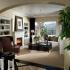 Ricci Furniture