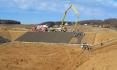 Diehl Construction