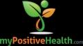 My Positive Health Online