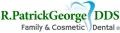R. Patrick George DDS