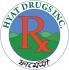 Hyat Drugs Inc.