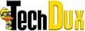 TechDux