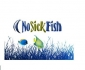 No Sick Fish