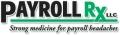 Payroll Rx, LLC