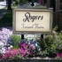Rogers Funeral Homes Inc.