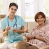 Star Home Health Care