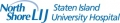 Staten Island University Hospital / Northwell Health
