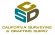 California Surveying & Drafting Supply