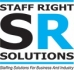 Staff Right Solutions