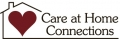 Care At Home Connections
