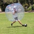 Bubble Soccer|Bubble Football|Buy bubble soccer New Zealand