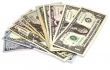 Lead Title Loans