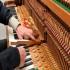 Piano Horizons