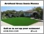 Artificial Grass Santa Monica