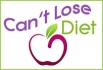 Can't Lose Diet