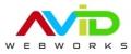 AVID WebWorks