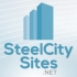 Steel City Sites, LLC