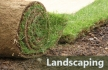 Texas Best Lawn & Landscaping/Irrigation