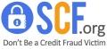 StopCreditFraud.org