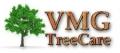 VMG Tree Care