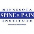 Minnesota Spine and Pain Institute, PA