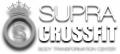 Supra Crossfit Body Transformation Center
