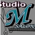 Studio M Salon