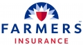 Gena Trust Agency - Farmers Insurance
