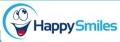 Happysmiles LLC