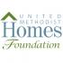United Methodist Homes Foundation