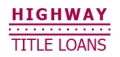Highway Title Loans