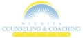 Wichita Counseling & Coaching Center