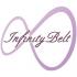 The Infinity Belt
