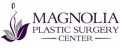Magnolia Plastic Surgery Center