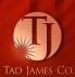 Tad James Co