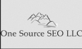 One Source SEO LLC