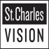 St. Charles Vision
