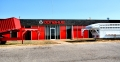 Donahue Manufacturing, LLC