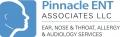 Head & Neck Associates Division