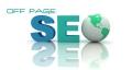 Affordable Web Designer St. Augustine, FL