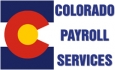 Colorado Payroll Services