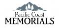 Pacific Coast Memorials