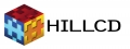 Hill Communication & Design