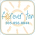 Forever Tan Airbrush Tanning Salon & Lashes