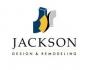 Jackson Design & Remodeling