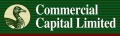 Commercial Capital
