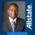 Allstate Insurance Company - Darrayl Miles