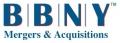 Business Brokers New York LLC