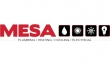 MESA Plumbing, Heating, Cooling & Electrical