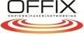 Offix LC
